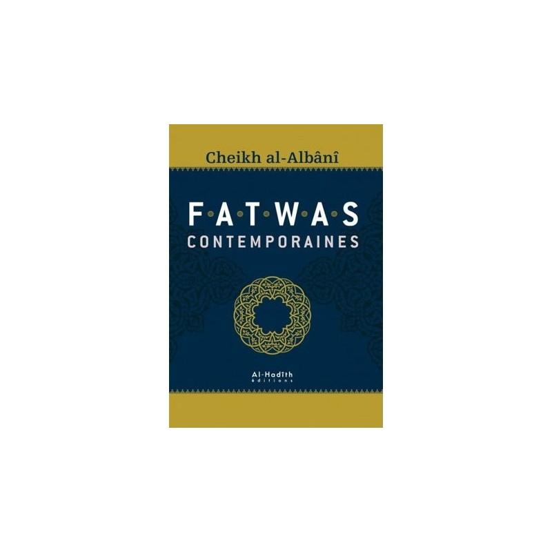 Fatwas contemporaines Albani