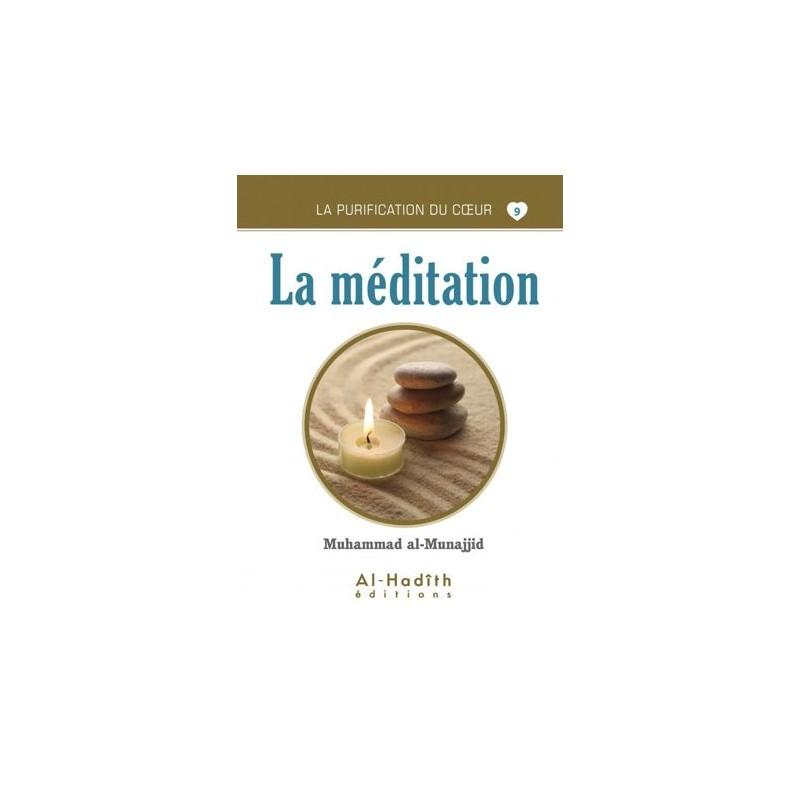 La méditation Al-Munnajjid