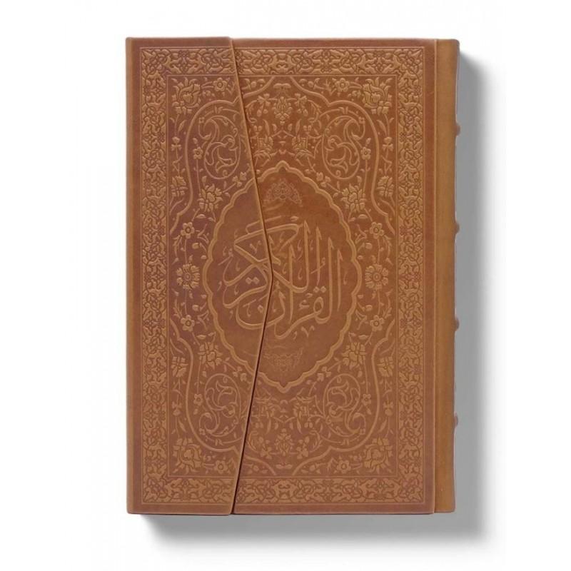 Noble Coran Prestige Édition limitée