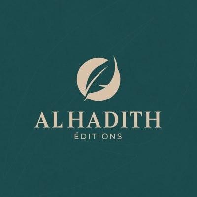 Al Hadith – Bruxelles
