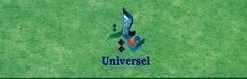 Universel Editions