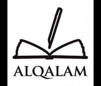 ALQALAM Edition