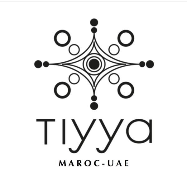 Tiyya Maroc