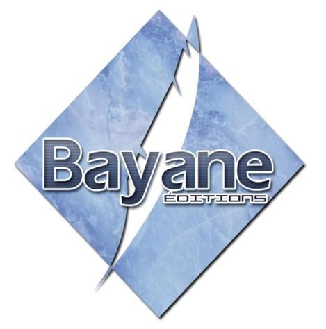 Edition Bayane