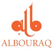 Albouraq